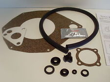 Austin, Morris 1800, Brake Servo Kit. New.