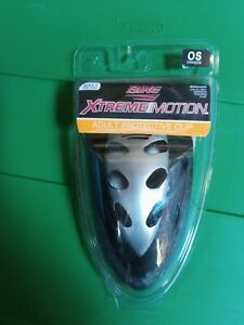 BIKE ADULT XTREME MOTION PROTECTIVE CUP ( CUP ONLY) AGE 15+