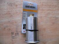 Sievert  296001 Pro 86/88 accessorio Brenner Burner  brûleur nuovo