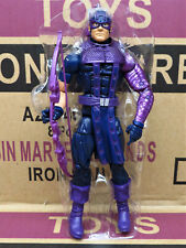 Marvel Legends HAWKEYE Loose Odin the All-father BAF Series Loose Action Figure