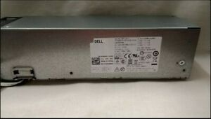 NEW GENUINE DELL OPTIPLEX 3020 7020 9020 255W POWER SUPPLY UINT HXRPX 0HXRPX