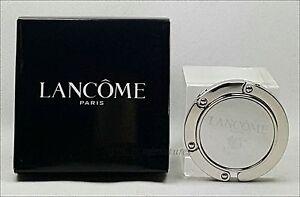 ღ Lancome - Taschenhalter / pocket holder