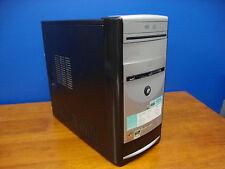 EMACHINES T3990 ETHERNET TREIBER WINDOWS XP