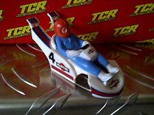 TCR Go Cart Martini no.4  - TBE -