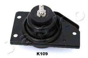 Lagerung Motor JAPKO GOJK109 für KIA JB RIO rechts 95mm 2 16V CVVT