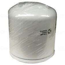 Aftermarket Melroe Skid Steer Oil Filter Part 6661011 Am Fits Bobcat 653 751
