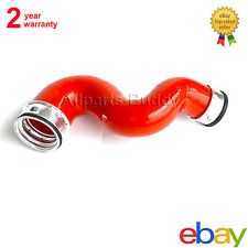 Brand NEW TURBO INTERCOOLER HOSE PIPE FOR VW PASSAT B5 SKODA 1.9 TDI AWX AVF