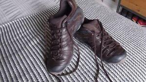 MERRELL Chameleon 7 Slam Walking Hiking Shoes UK Size 12 EUR 47 GC