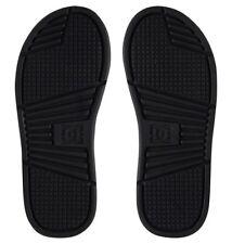Dc Shoes Bolsa SP M Sndl BKW Black/white 39 eu (7 US / 6 Uk)