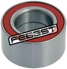 DAC40720037 Genuine Febest Front Wheel Bearing 40x72x37 331598625A, 357498625B