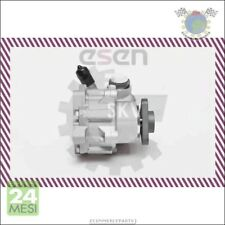 Pompa servosterzo idroguida exxn AUDI Q5