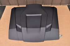 New Honda Side by Side UTV Pioneer 700 Hard Poly Roof Top Canopy Cover
