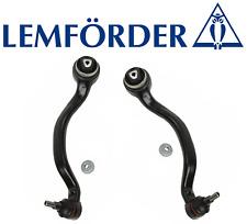 For BMW E70 E71 X5 X6 Front Passenger Right Control Arm w// Bushings Lemforder
