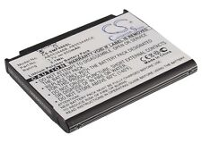 NEW Battery for Samsung 920SE i620 SGH-A767 AB553446CA Li-ion UK Stock