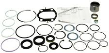 Steering Gear Rebuild Kit ACDelco Pro 36-350350 Reman