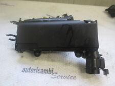 FORD FUSION 1.4 TDCI 50KW 70CV 5P 5M GASOL F6JA (2003) RICAMBIO SCATOLA FILTRO A