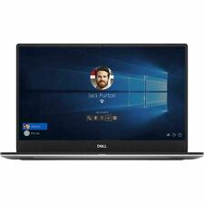 "Dell Precision 5540 15.6"" I7-9850H 256GB SSD 16GB RAM 4K UHD OLED QUADRO T2000"