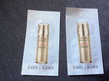 Estee Lauder Global Anti Aging Wake Up Balm X 2 Samples