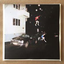 Brand New Science Fiction Limited Edition Bundle LP Vinyl Record Set Sealed Rare