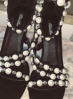 Women's heels  size 7
