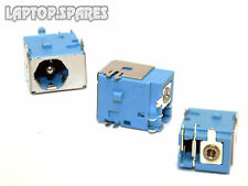 DC Power Jack Socket Port Connector DC061 Packard Bell TJ75 TJ 75 MS2288