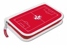 "1.FC Kaiserslautern Federmäppchen ""Spielfeld"""