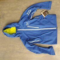 Burton Men's [ak] GORETEX Cyclic Jacket - Medium - Used - Open Box