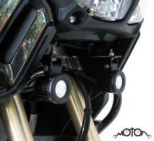 R&G Denali D2 Dual Intensity Motorcycle Lighting Kit - DENTT-D2