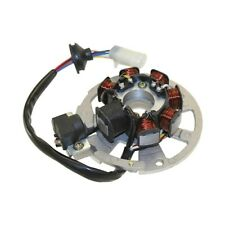 Stator, Alternateur, Ancre pour Peugeot Speedfight 3 50 LC DD Ice Blade