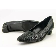 Vaneli Pumps, Classics Narrow Width (AA, N) Heels for Women