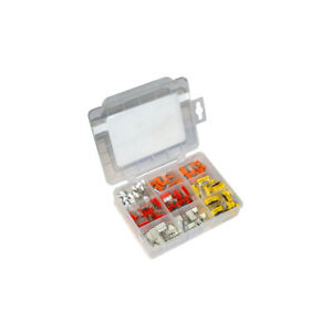 WAGO 2273 SERIES SELECTION KIT 200 PCS WITH CASE, 887-100 AUTHORISED SELLER