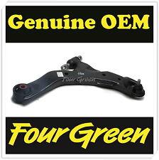 Genuine Lower Control Arm Front Right for Hyundai 2005 Tiburon OEM [545012C602]
