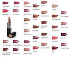 Mary Kay RAISINBERRY Creme Lipstick .13 oz BNIB