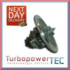 Mazda 6 / MPV CiTD VJ32 / VDA10019 RHF4V Turbo CHRA Cartridge for