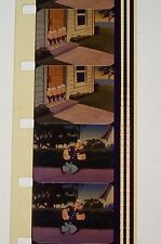 POPEYE PUBLIC SERVICE ANNOUNCEMENT STRANGERS 16MM FILM MOVIE ROLLED NO REEL E91