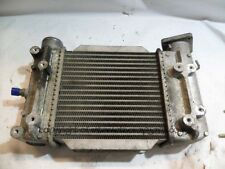 NISSAN PATROL GR Y61 2.8 97-05 RD28 TURBO INTERCOOLER RADIATORE COOLER RAD