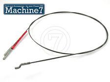 Clásico VW Beetle Calentador de cable que conecta Alambre para intercambiadores de calor T1 Bug 1973-79