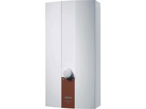 UFESA (Siemens) DH1UF24  Durchlauferhitzer 24KW 35A Neu OVP