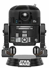 Funko Pop Vinyl Star Wars Rogue One C2-b5 Droid Model Figure No 147