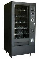 Rowe 5900 Snack Vending Machine
