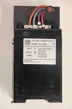 D616 guida DIN Alimentatore lineare alimentatore 115V - 24v output #S1288