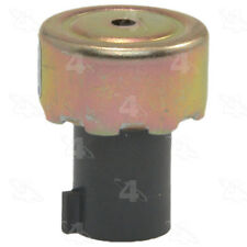 4 Seasons 35969 Engine Cooling Fan Switch - Pressure switch