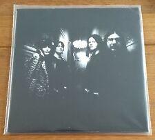 "The Dead Weathers - Blue Blood Blues  7"" Vinyl White Stripes"