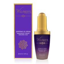 Organic Facial Oil Serum for Women Skin Care Dark Spots Reducer by Wildsoul