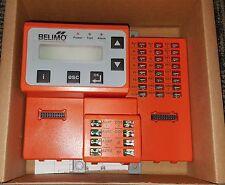 Belimo Econ Zip Base Economizer Module With Econ Zip Em