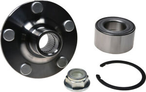 Wheel Bearing Assembly Kit Front Autopart Intl 1411-605661