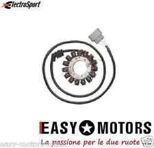 V833200321 Statore Volano Yamaha YZF R1 1000 2007>2014 Rif. YA.14B814100000