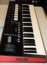 Akai Professional Advance 61 Keyboard Controller •Free Shipping•