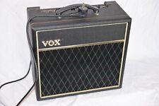 Vox Pathfinder V9158 Bass Gitarren Verstärker 22W 40x38x19cm