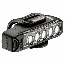Lezyne Strip Drive Front Bike Bicycle Light Headlight 300 Lumen